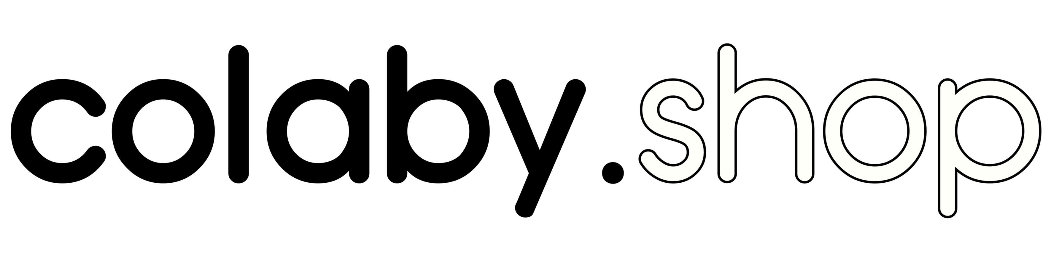 colaby.shop