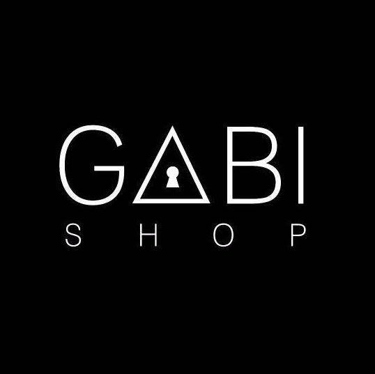 Gabishop