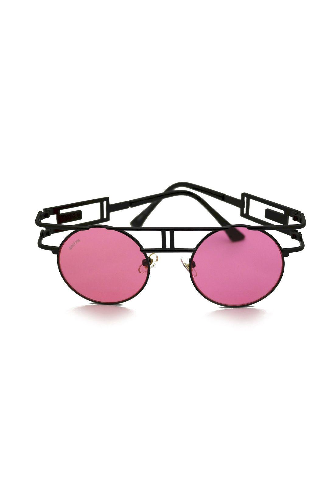 Óculos de Sol Grungetteria Bender GTT