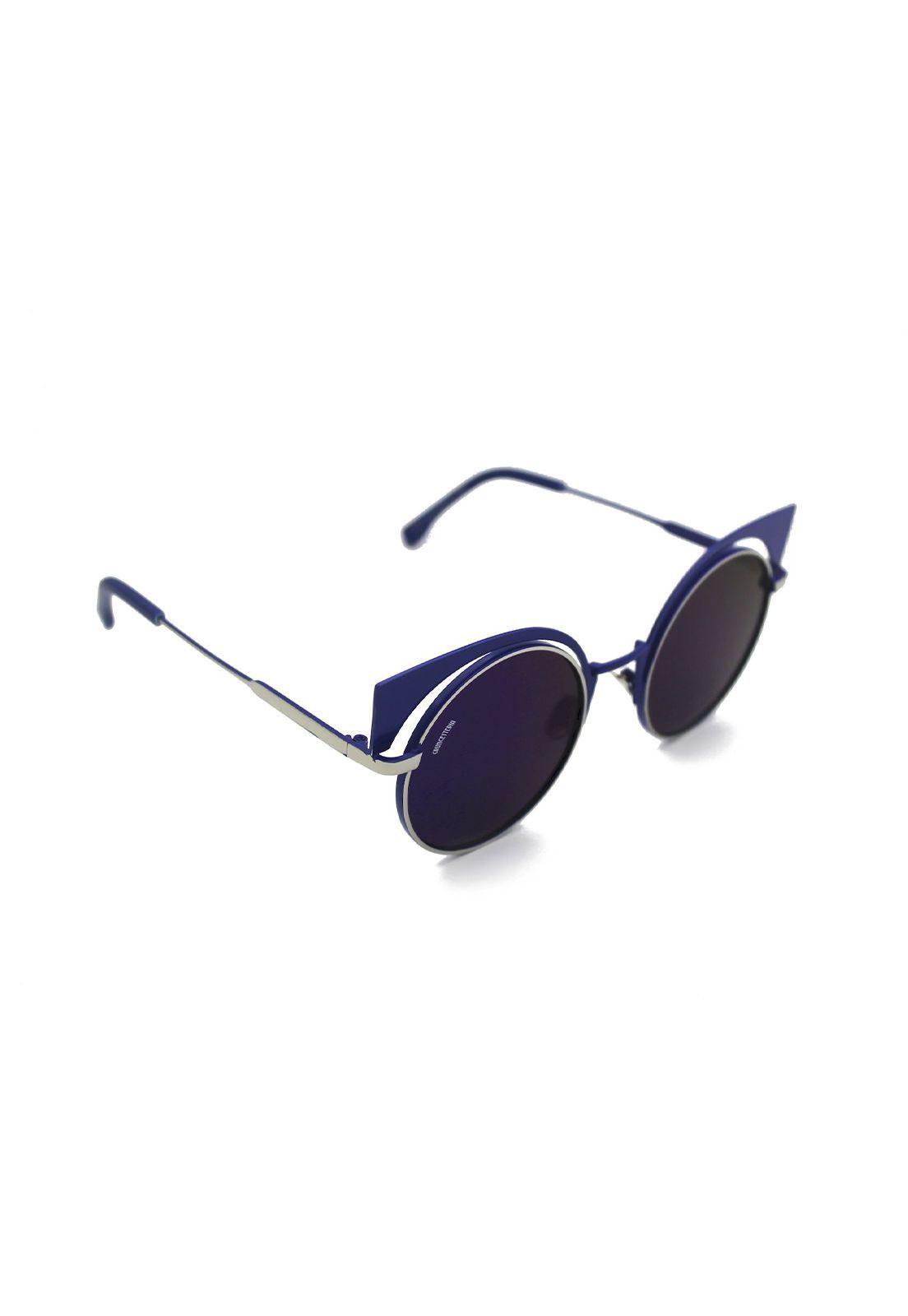 Óculos de Sol Grungetteria Cat Empire Céu