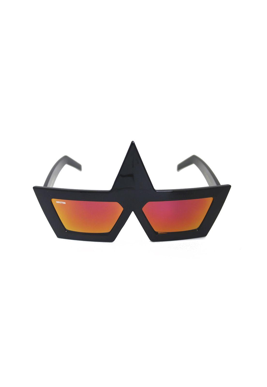 Óculos de Sol Grungetteria Charlie