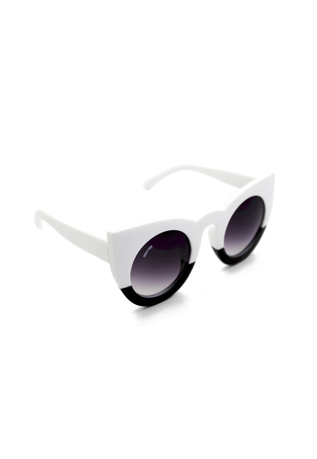 Óculos de Sol Grungetteria Devil Dálmata