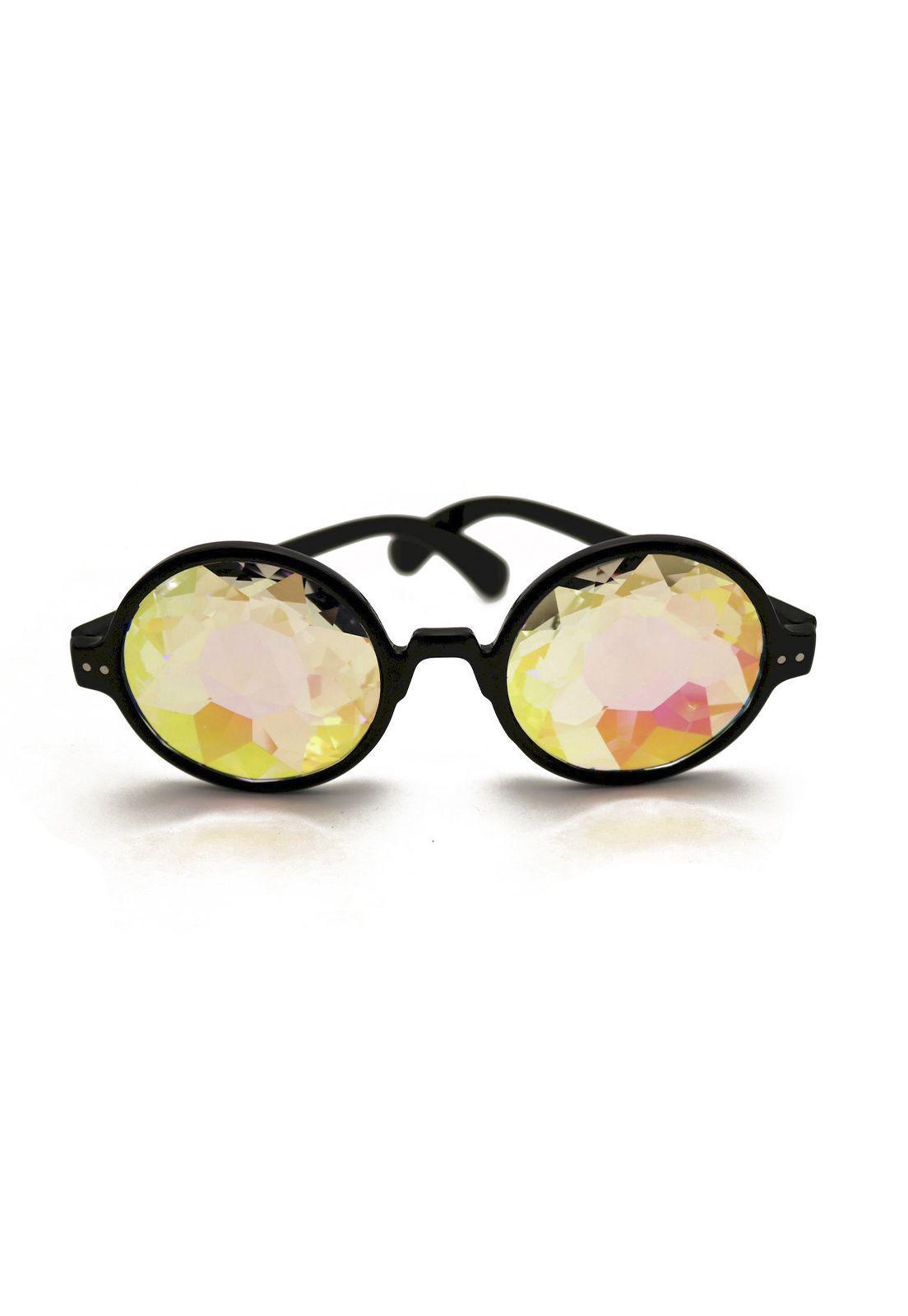 Óculos de Sol Grungetteria Dos Cópio