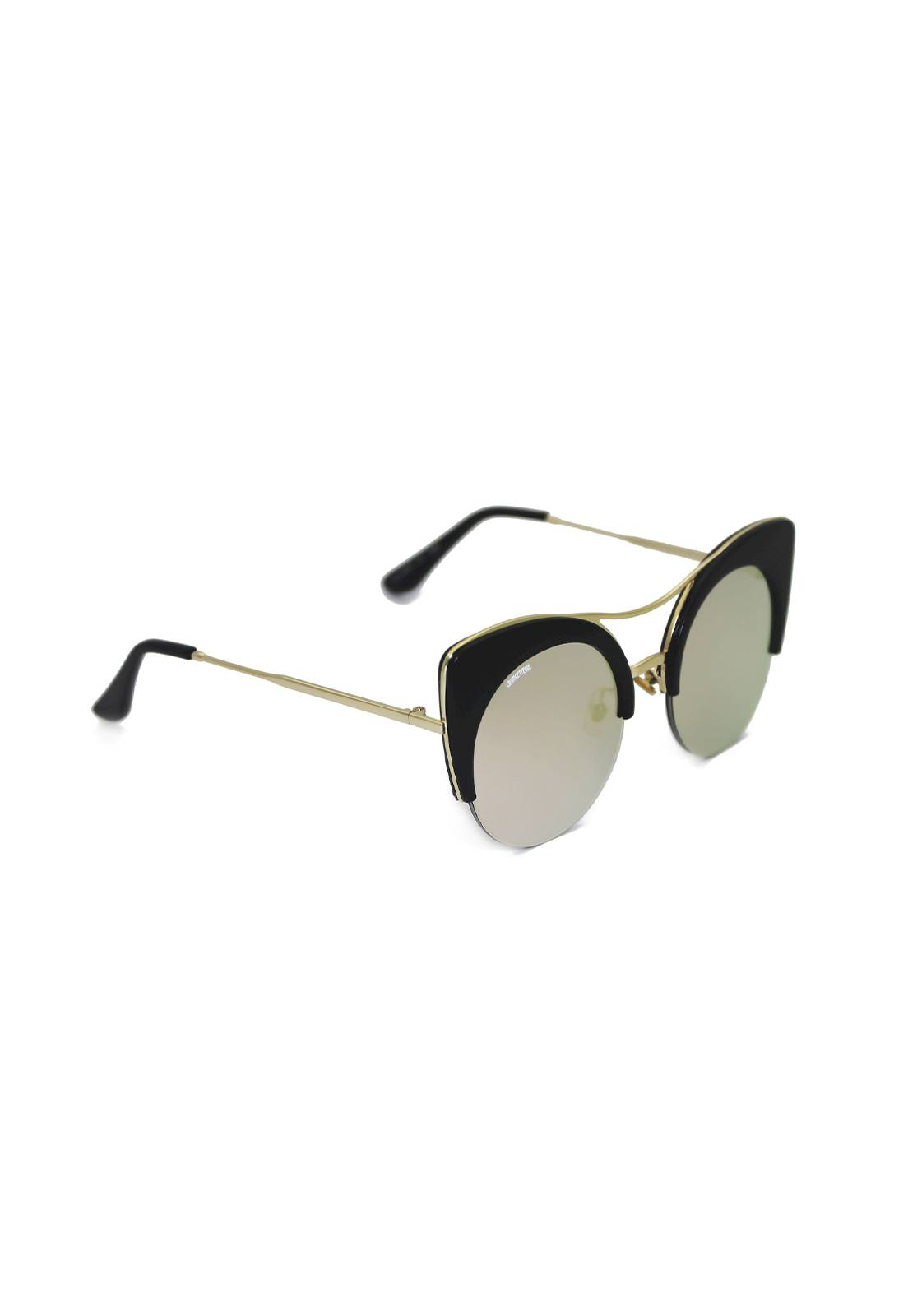 Óculos de Sol Grungetteria Flamingo Trip