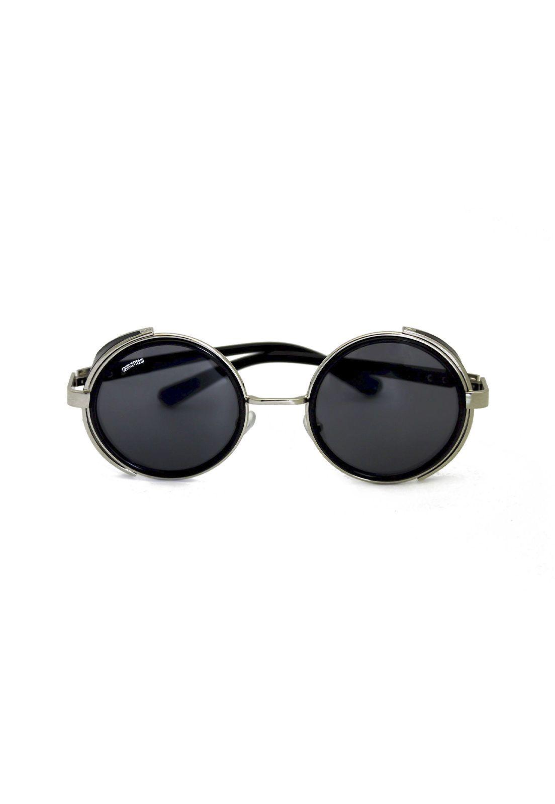 Óculos de Sol Grungetteria Óculos de Sol Grungetteria