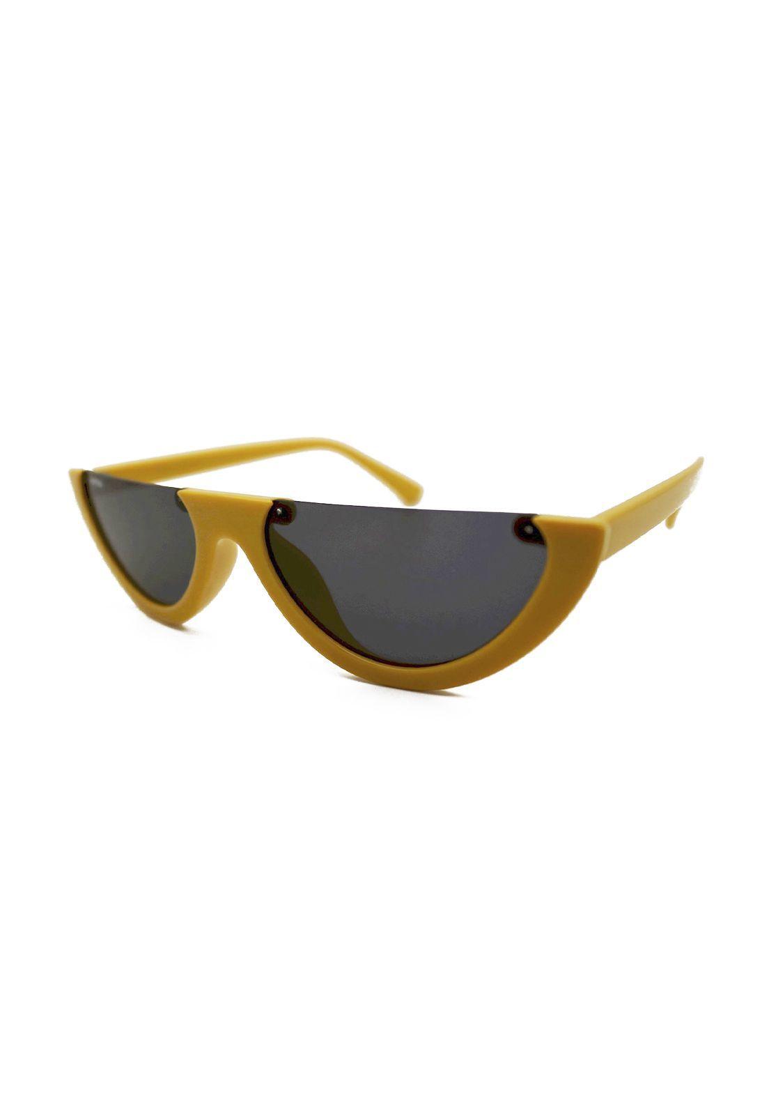 Óculos de Sol Grungetteria Pandeirola