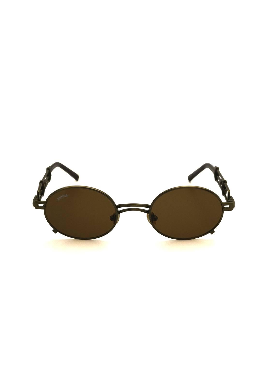 Óculos de Sol Grungetteria Smith Cobre
