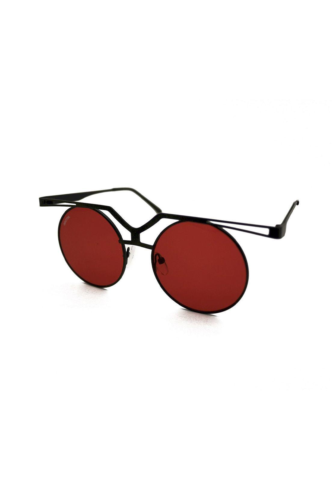 Óculos de Sol Grungetteria Triangulum