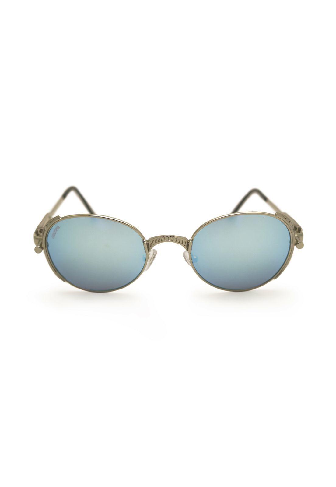 Óculos de Sol Grungetteria Verne Espelho