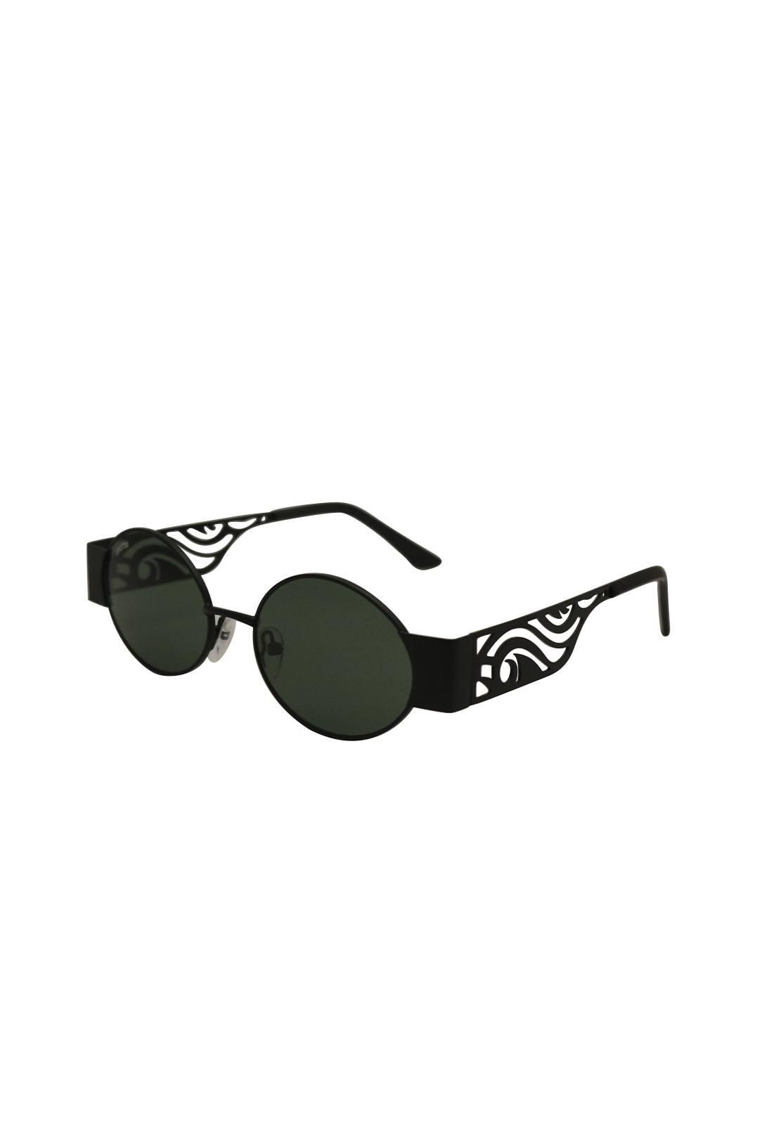 Óculos de Sol Grungetteria Wave