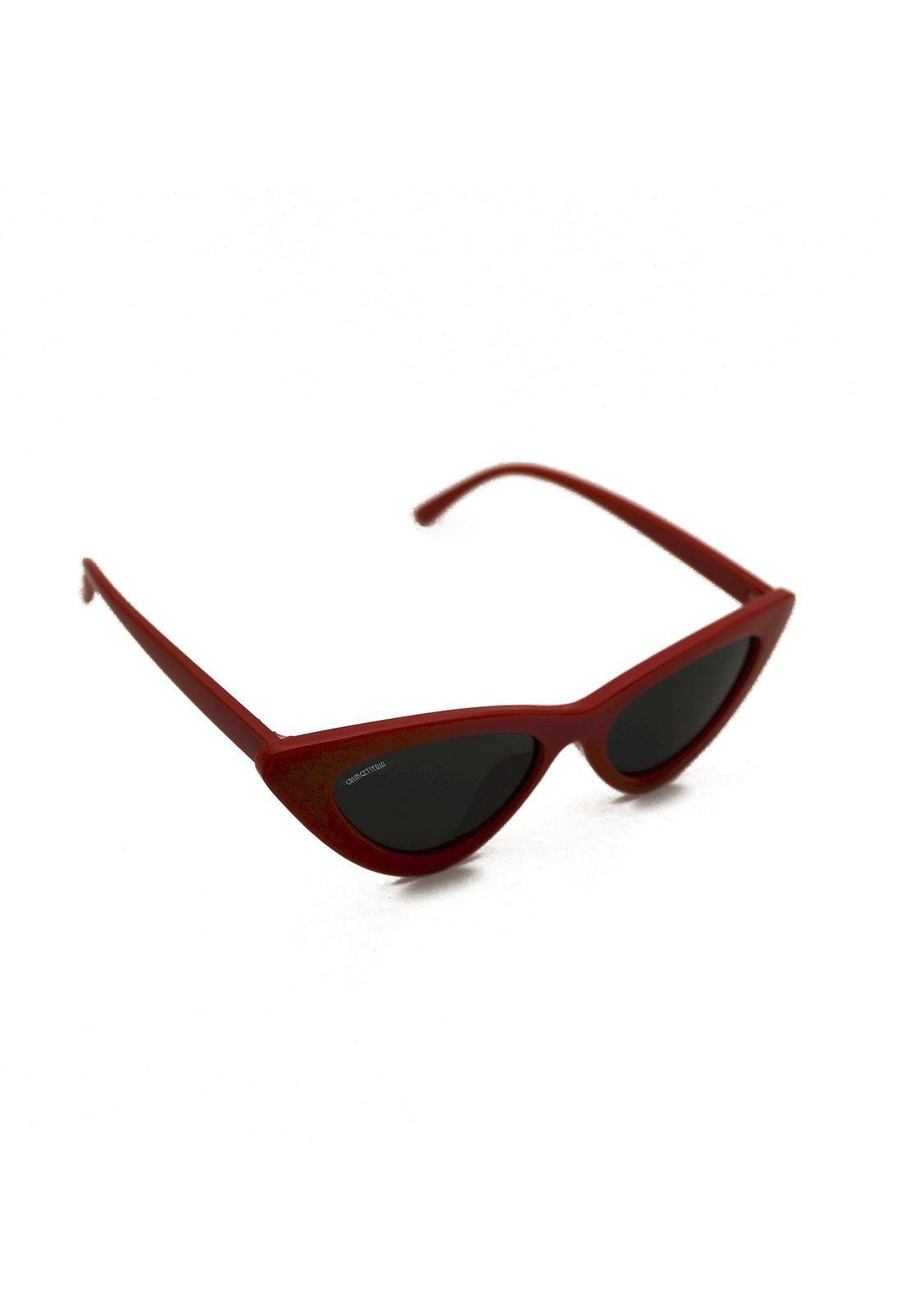 Óculos de Sol Grungetteria