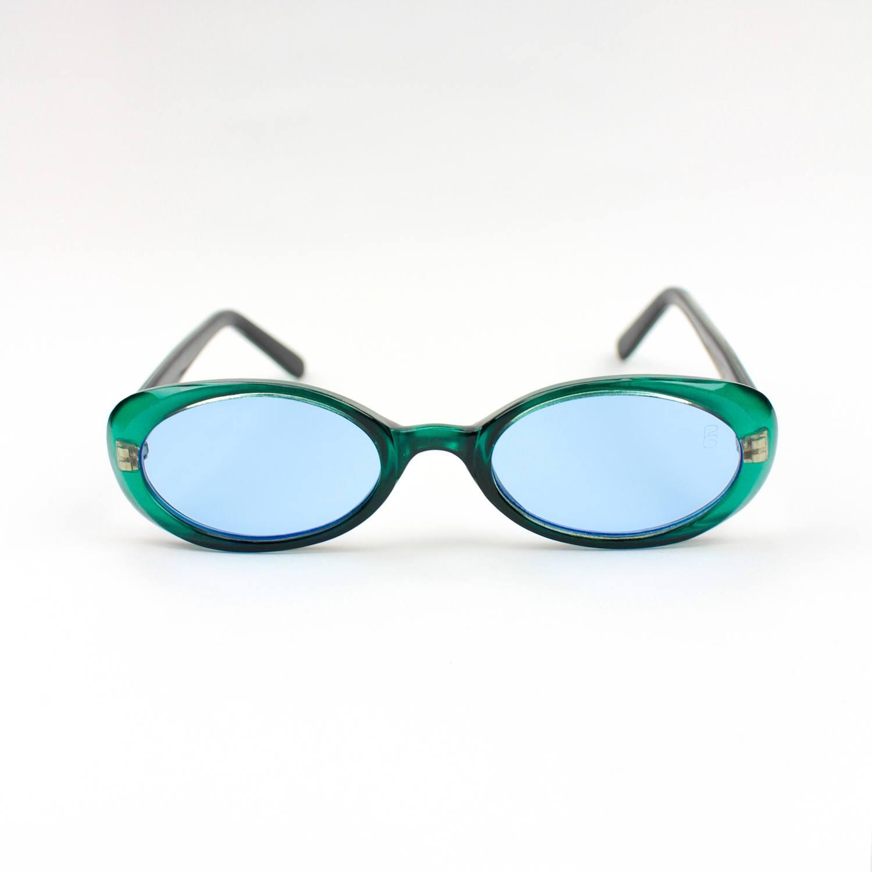 Óculos de Sol Vintage Amy