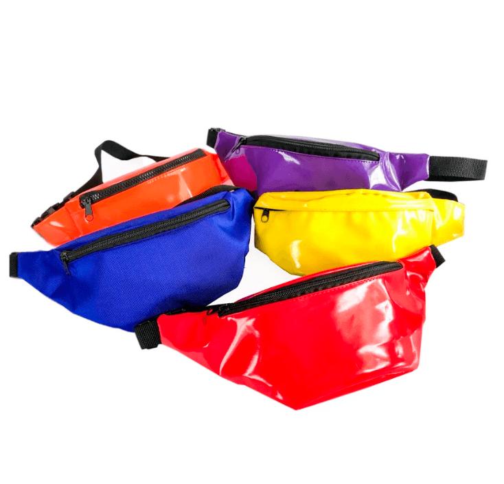Pochete Colors