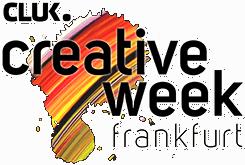 logo-creative-week Frankfurt
