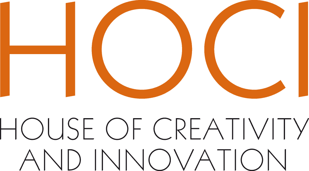 House of Creativity and innovation Frankfurt