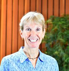 Nancy Dunton, Ph.D., R.D.