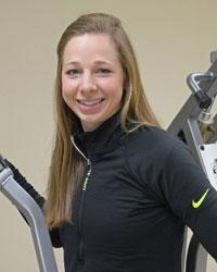 Audrey Kagey