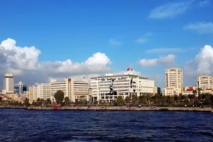 Charter Turcia