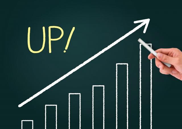 スタートアップの初期で実践した、リスティング広告で顧客を獲得しCPAを8分の1以下に改善した方法