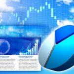 市場機会を発見するためのフレームワーク(3C分析、PEST分析、SWOT分析)