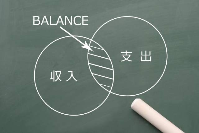 公認会計士が教える、誰でも分かる財務分析の基本