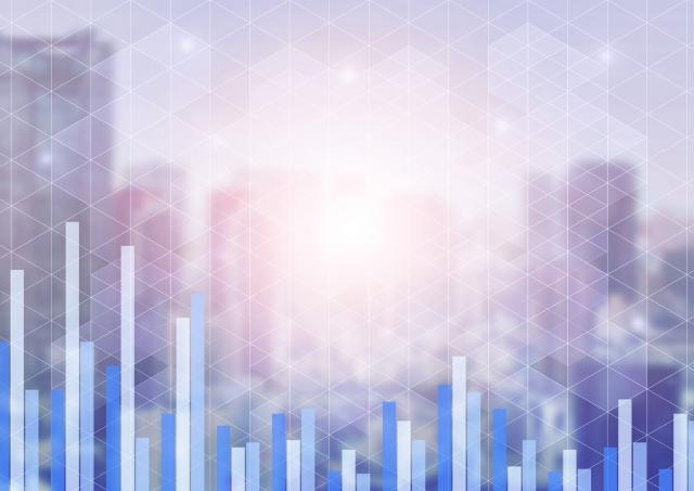 公認会計士が教える非上場株式の株価算定と企業価値評価