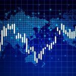 スタートアップにおける株式と株価