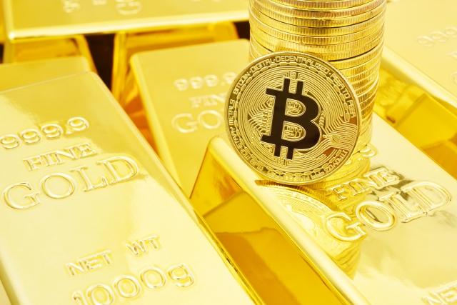 【ブロックチェーン技術】ビットコインとイーサリアムの基礎知識