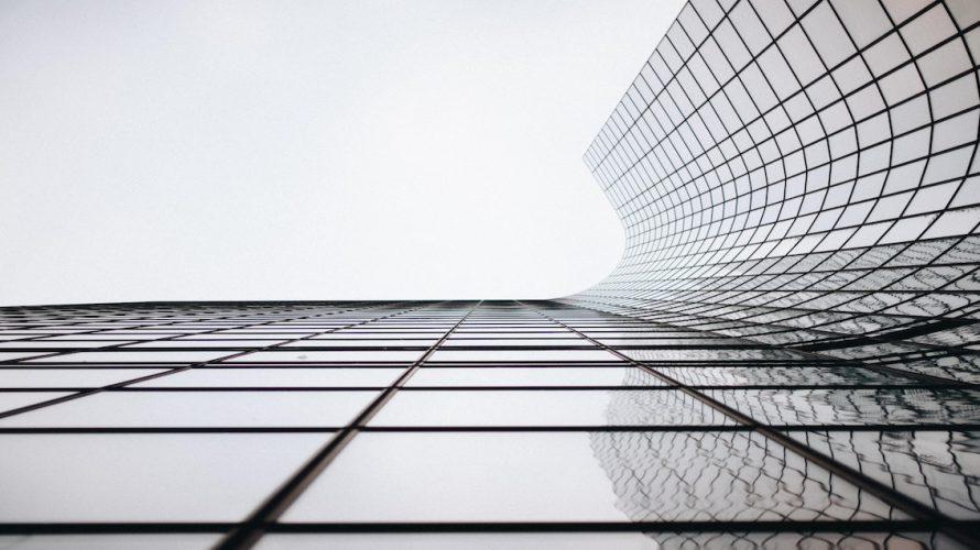 【2021年最新版】近年のIPOの状況と推移、各社の時価総額や財務情報が確認できる「Investors Channel」公開