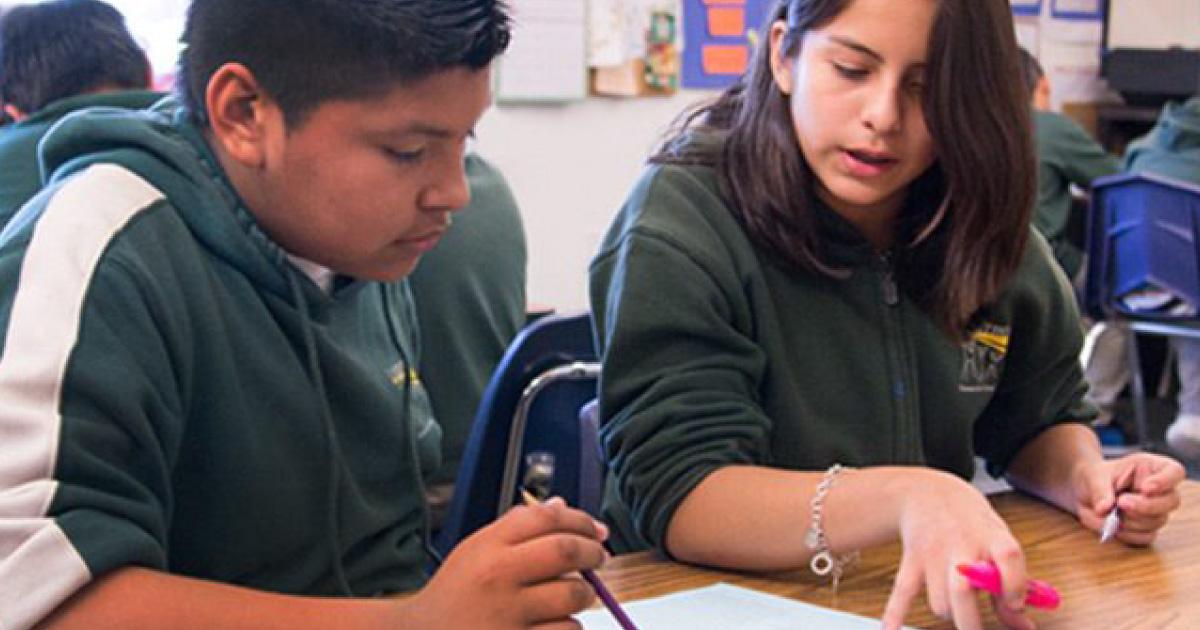 News Updates Carnegie Math Pathways