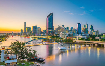 The 5 best day trips from Brisbane