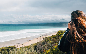 11 places to get off the beaten track on the Great Ocean Road
