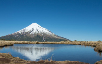 10 places to visit on a road trip around New Zealand's North Island