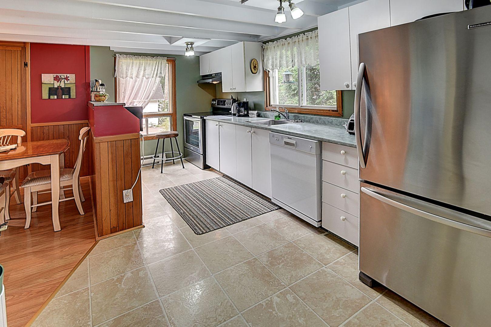 Wunderbar St. Louis Küche Und Bad Fotos - Küchenschrank Ideen ...