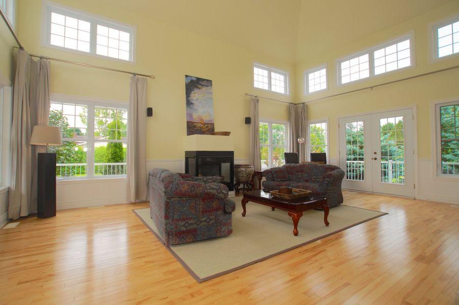Foyer Logement Lyon Salon De Provence : Plafond maison top la peinture du de notre