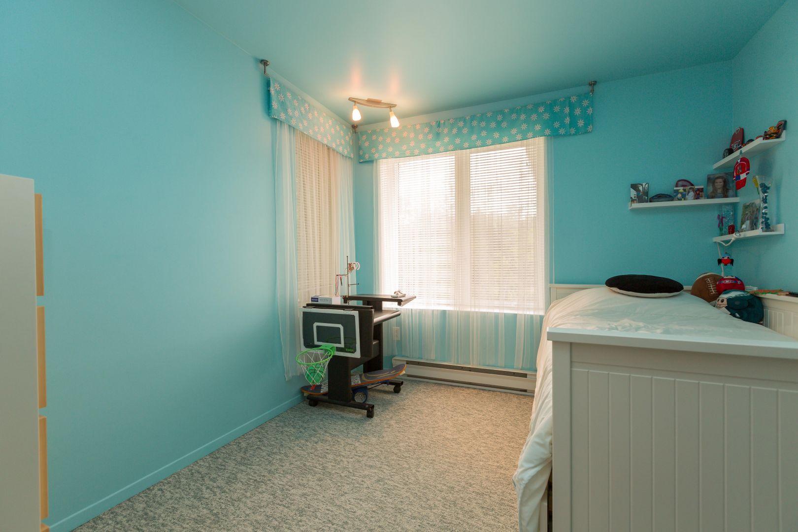 jeux pour creer sa maison trendy pyjama partie et soiree. Black Bedroom Furniture Sets. Home Design Ideas