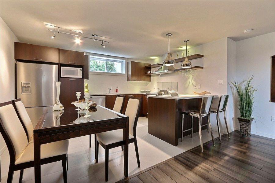 Vous êtes à la recherche d'une maison à vendre à Trois-Rivières ...