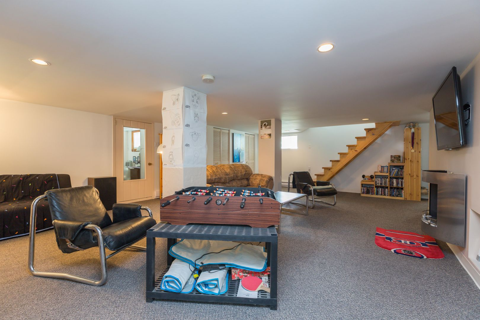 jeux pour creer sa maison interesting de superbe creer sa maison en ligne cuisine chene massif. Black Bedroom Furniture Sets. Home Design Ideas