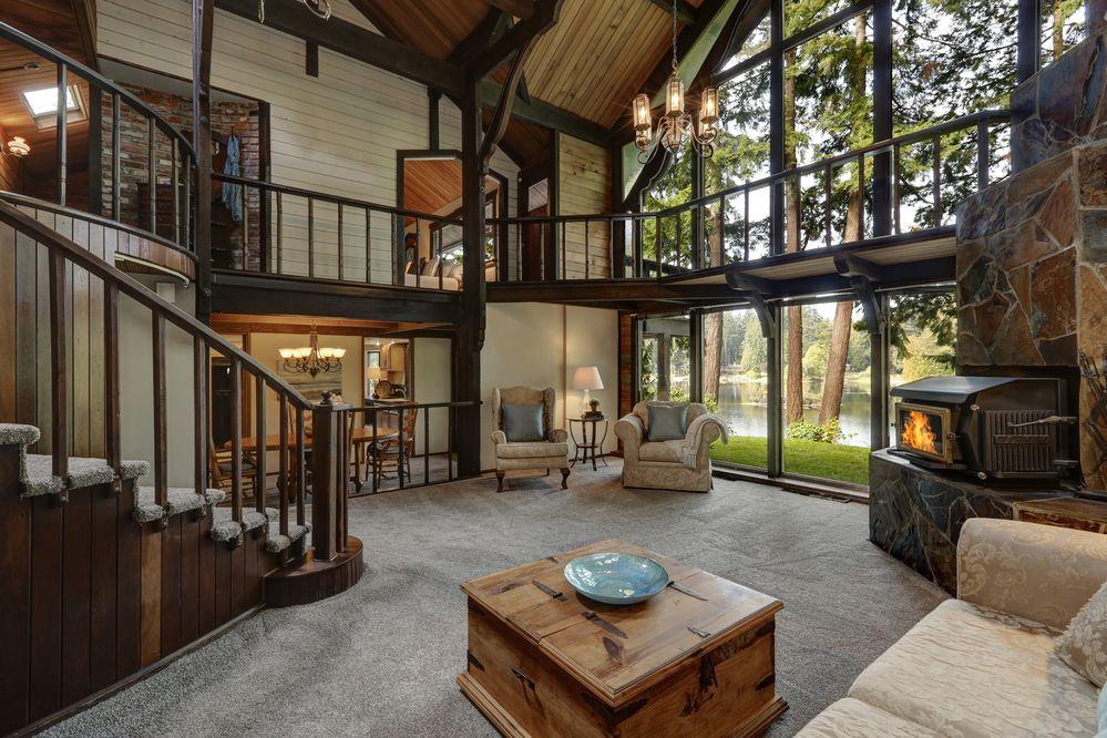 de mauvaises odeurs pourraient faire fuir les acheteurs ventuels voici comment les viter. Black Bedroom Furniture Sets. Home Design Ideas