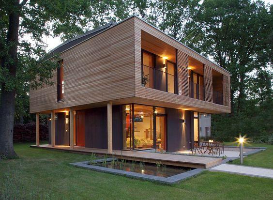 Comment intégrer les valeurs de l'environnement dans la décoration?
