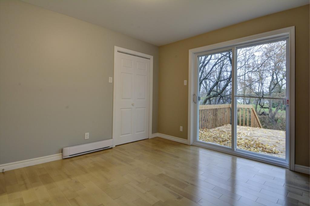 chambre froide maison papier peint faites illusion avec. Black Bedroom Furniture Sets. Home Design Ideas