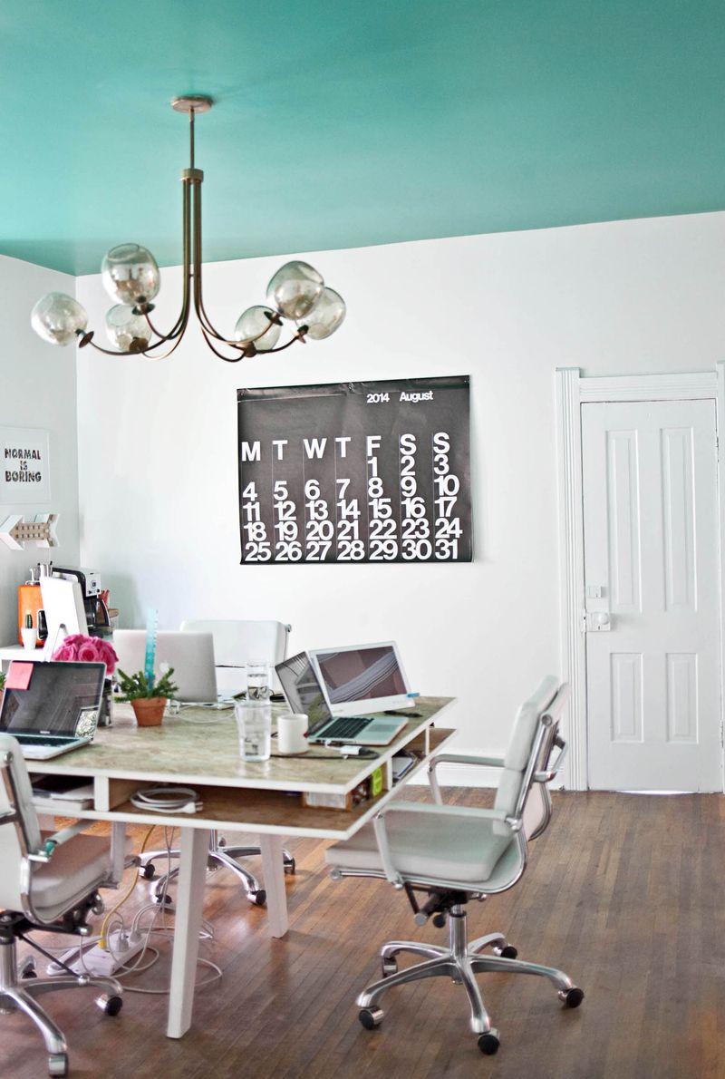 Télétravail - aménager son environnement de travail