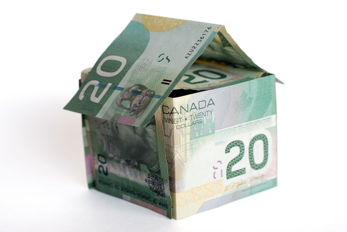 Hypothèque: ce qu'il faut savoir avant de se lancer