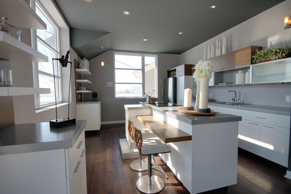 Discover The Karma Model From Bonneville Homes The Epitome Of Elegance Urbanimmersive