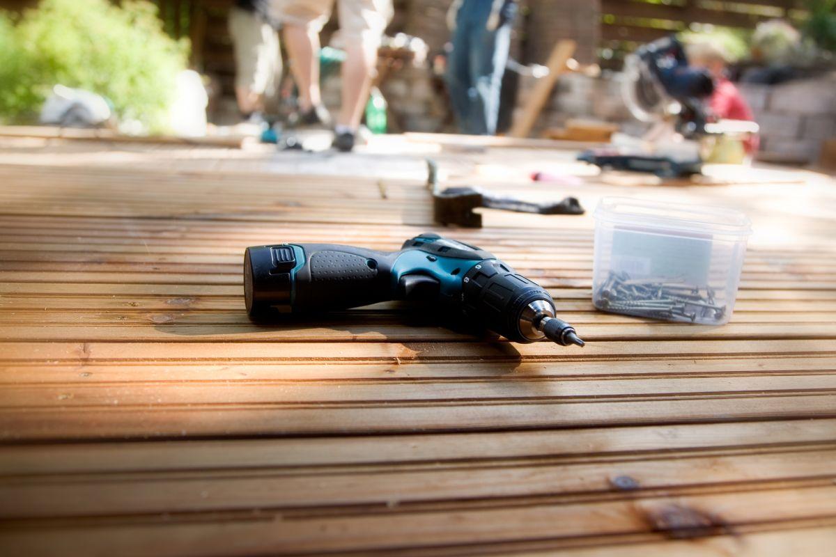 Terrasse : que faut-il savoir pour entreprendre ce projet... et le réussir?