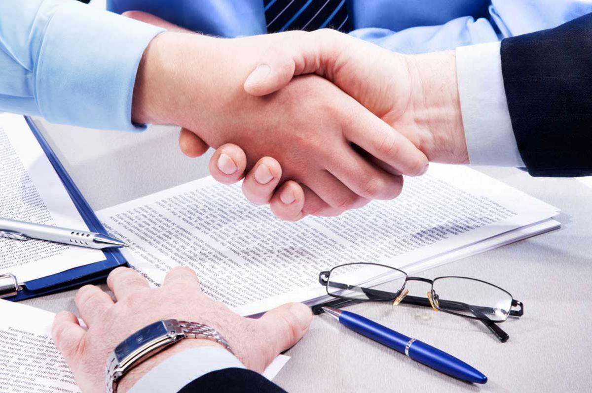 Bien choisir son notaire lors d'une transaction immobilière : comment faire?