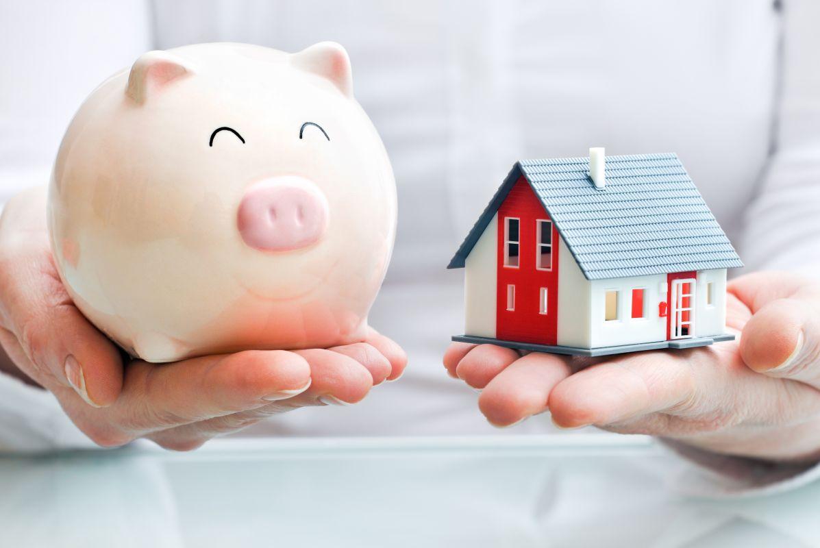 Vendre sa propriété en période de ralentissement immobilier