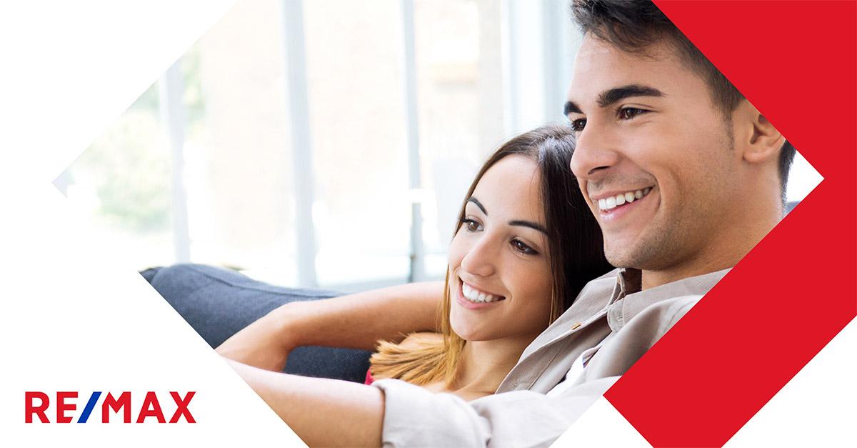 Quelles rénovations attirent  les jeunes locataires ?