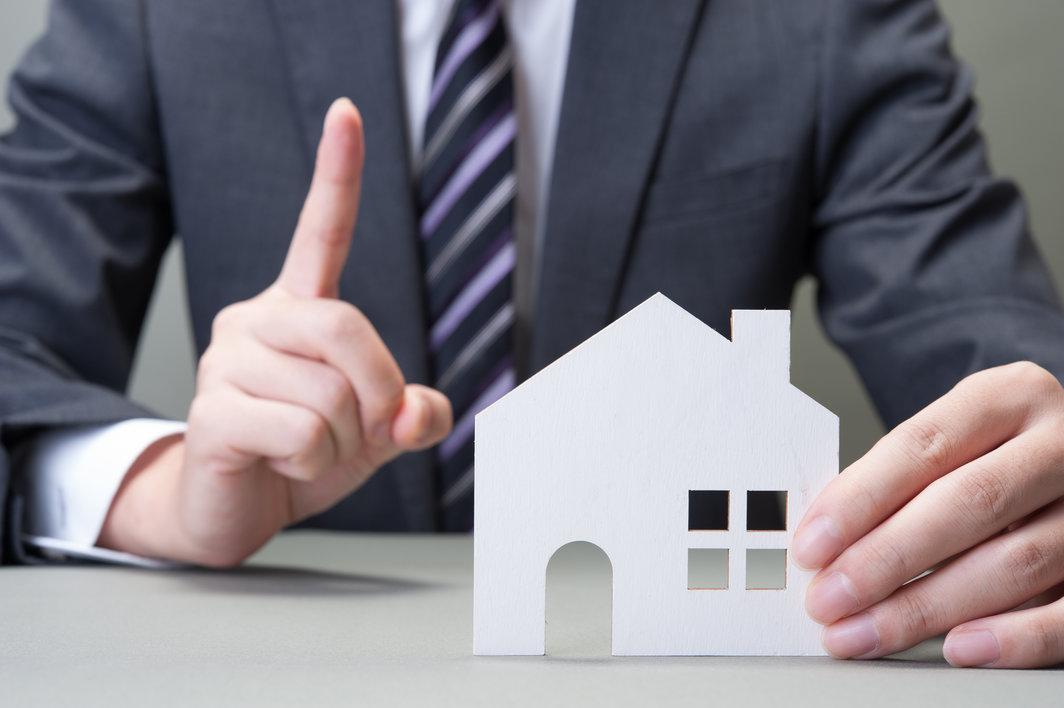 L'OACIQ: de l'assistance en cas d'obstacle avec votre transaction immobilière