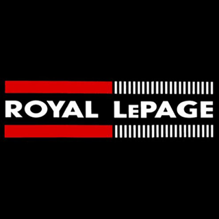 Royal LePage Le Carrefour, Real Estate Agency*